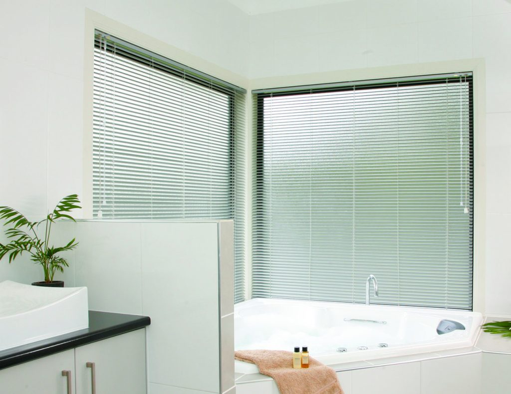 Venetian Blinds Blinds London