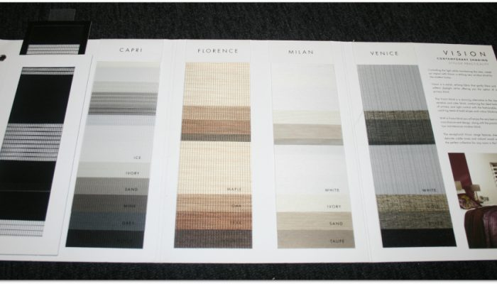 vision-blinds-fabric-collection-insert