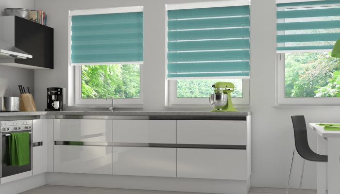 mirage-duo-blinds