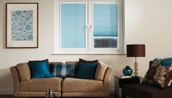 perfect-fit-blinds-10