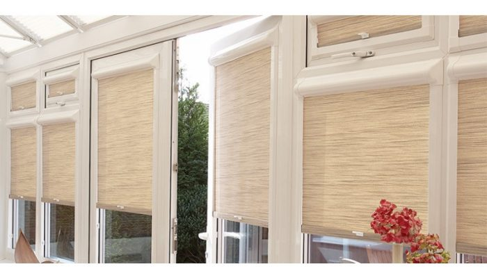 perfect-fit-rollers-blinds-800x800