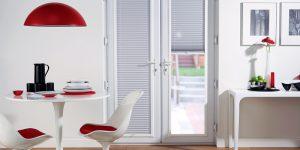 perfect-fit-venetian-door-blinds