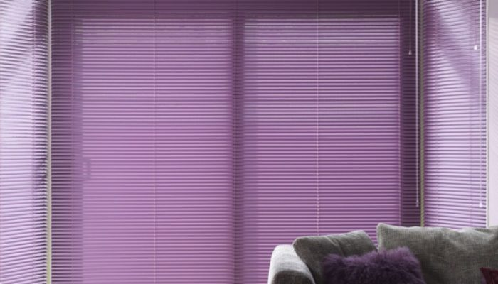 wild-plum-venetian-blind-800x800