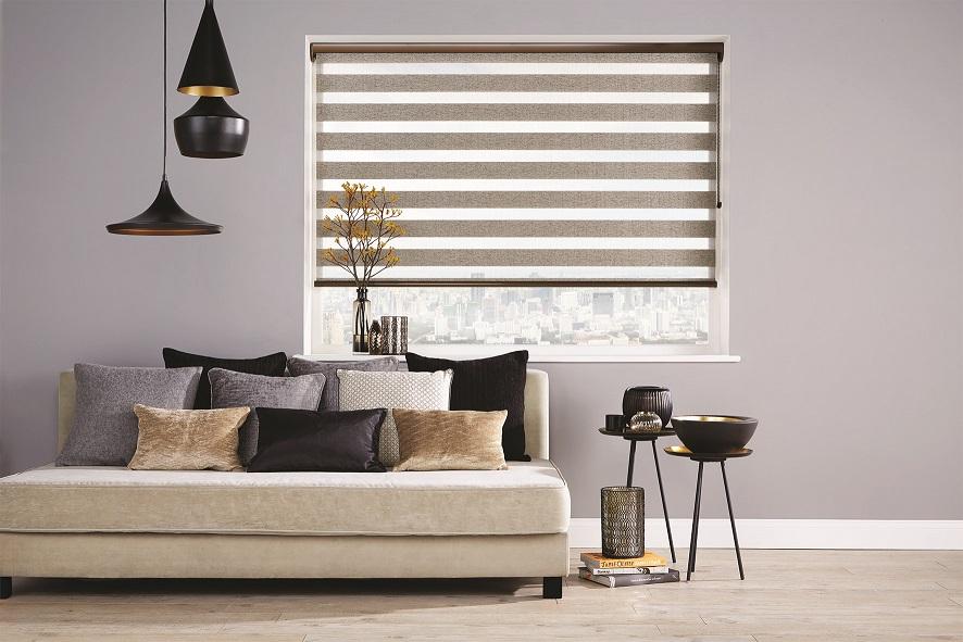 louvolite-bronze-vision-blinds