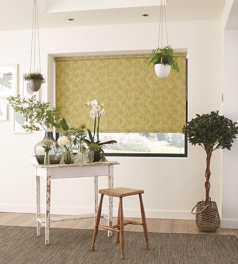 louvolite-pistachio-roller-blinds