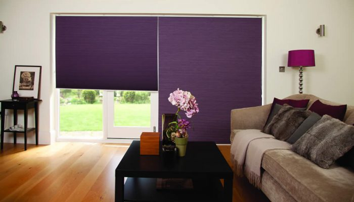 pleated-blinds-cellular_nova_purple-tablet