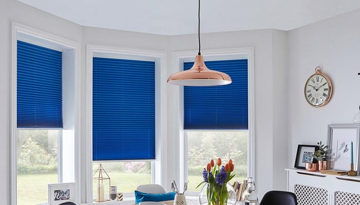 pleated-blinds-infusion-asc-azure-2-tablet