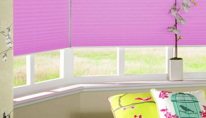 pleated-blinds-ll_pleated_twilight-esp_blush-pink-tablet