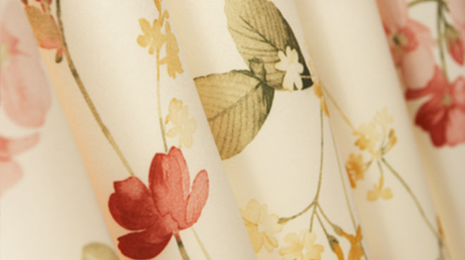 curtains_1