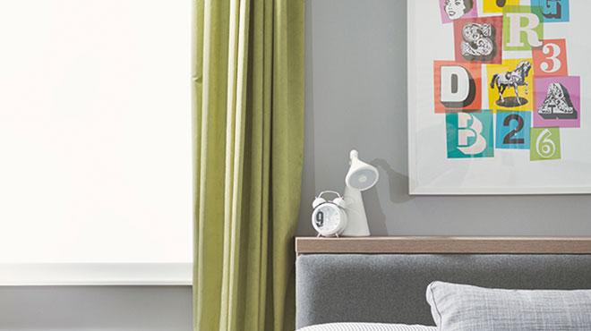 curtains_3