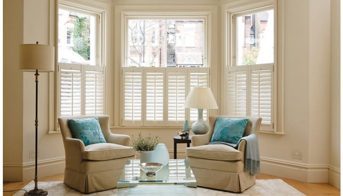 shutters-bay-window