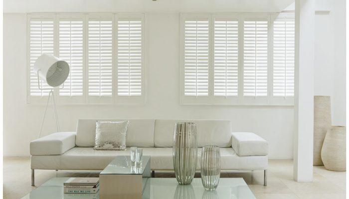 shutters-elegant-white