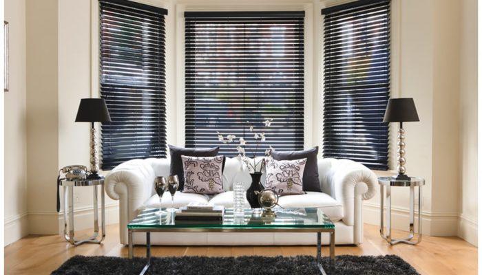 shutters-living-room