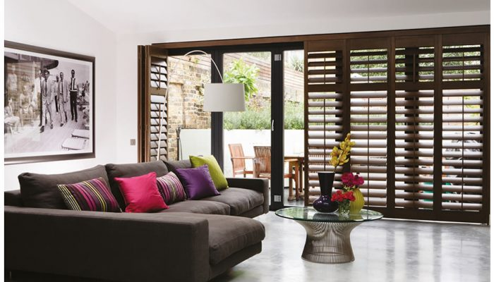 shutters-wooden-brown